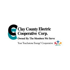 Clay County Electric Cooperative Corp