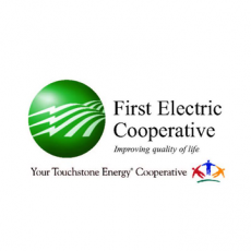 First-Electric-Coop.png