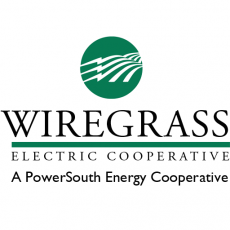 Wiregrass-Electric-Logo.png