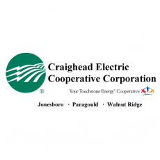 craighead_electric_green_dot_t-stone_logo_offices.png